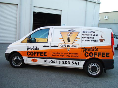 signwriting-of-van-after