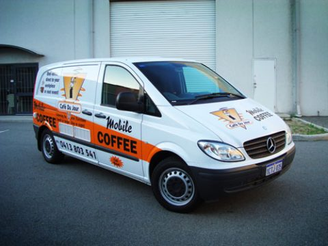 signwriting-of-van-finished-product