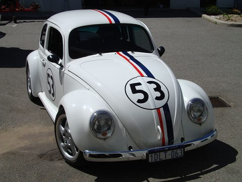 herbie-graphics-decal-kit-1