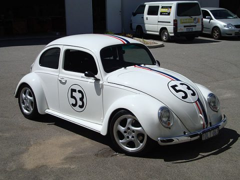 herbie-graphics-decal-kit-2