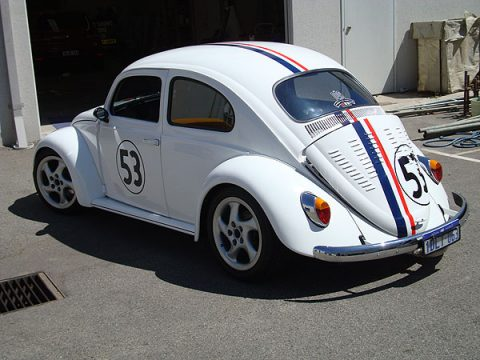 herbie-graphics-kit-3