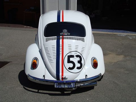 herbie-graphics-kit-4