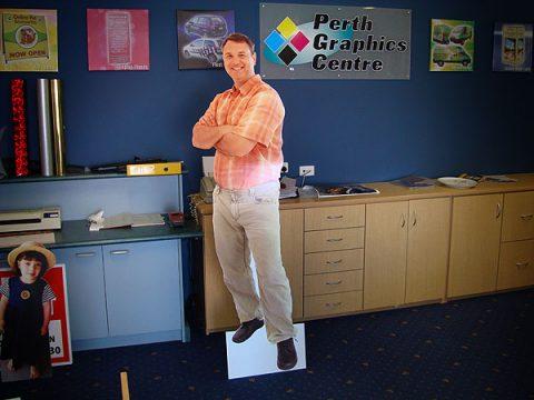 life-size-cardboard-cutout-dean