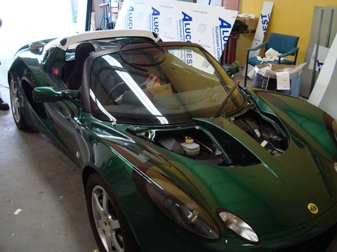 lotus-elise-vehicle-wrap-white-26