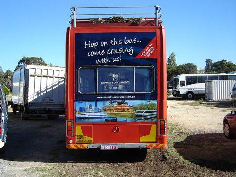 bus-signs-wa
