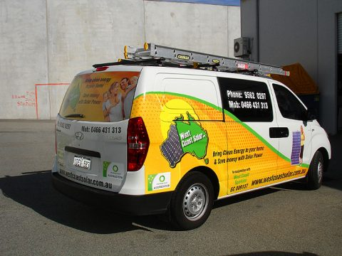 hyundai-iload-vehicle-wrap-2