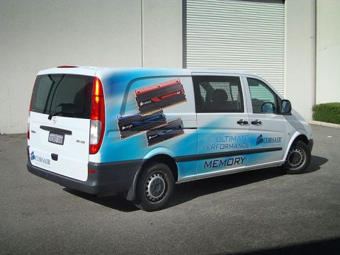 mercedes-benz-vito-signs