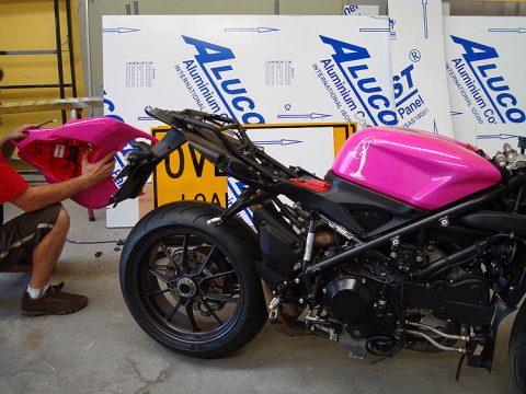 ducati-1198-pink-wrap-5