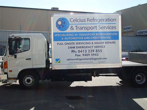 truck-signage-1
