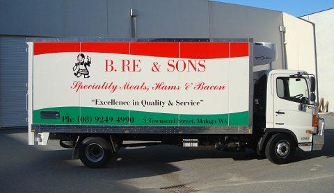 hino-truck-signs-perth-3