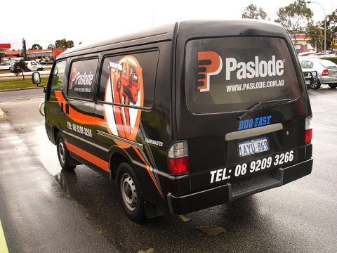 paslode-van-wrap-final-1