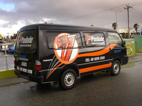 paslode-van-wrap-final-2