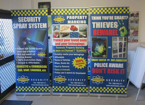 smartwater-roll-up-banners
