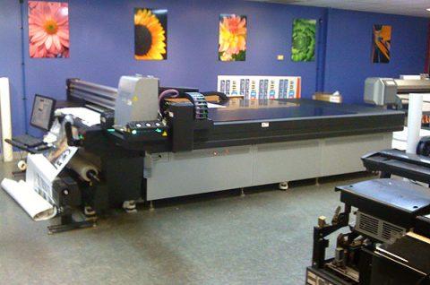 flat-bed-printing-perth