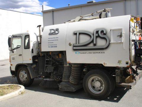 truck-signage-perth
