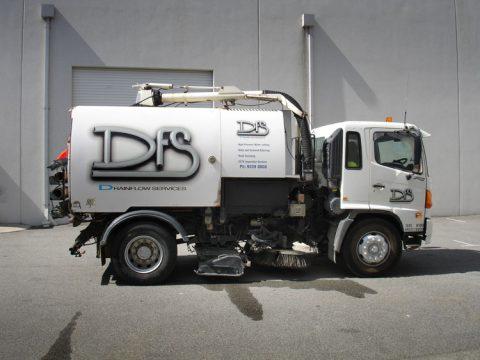 truck-signage-wa