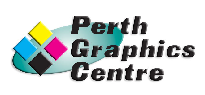 Signs by Perth Graphics Centre