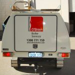 vehicle-wraps-perth
