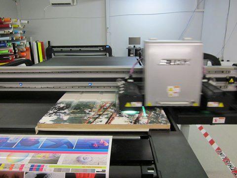 door-printing-perth