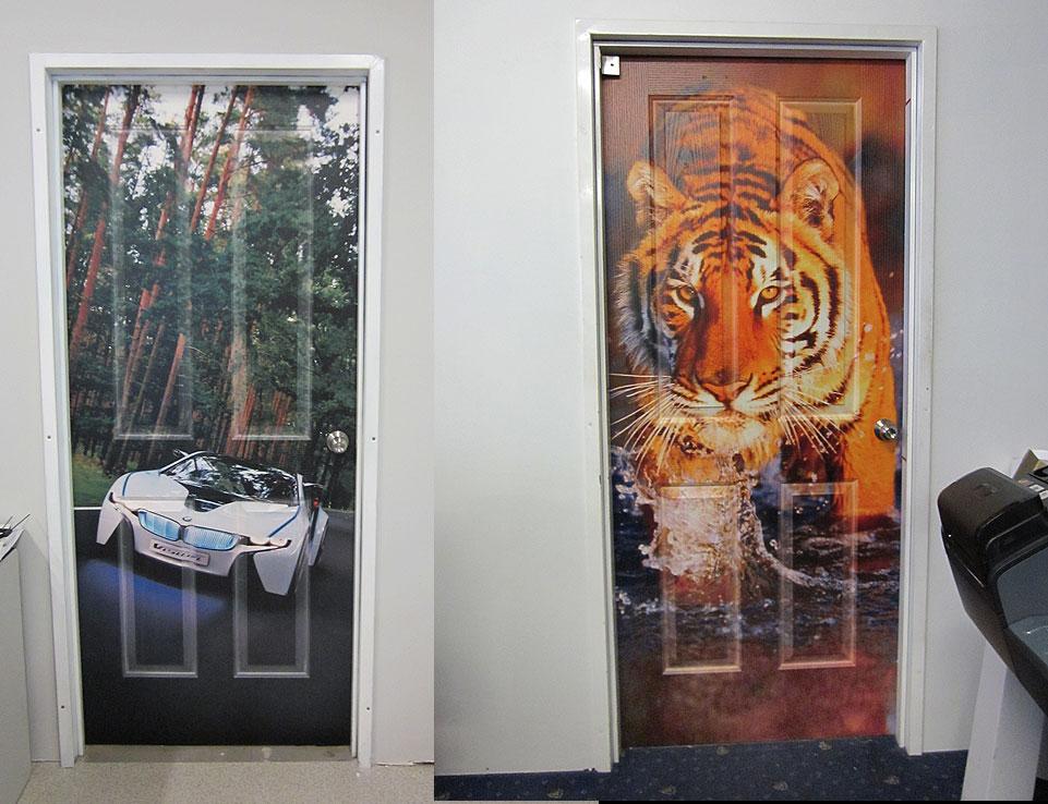 printed-doors-perth & Printed doors | | Perth Graphics Centre pezcame.com