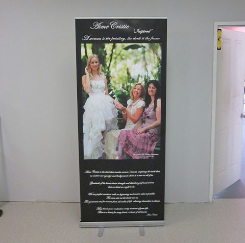 pull-up-banners-perth