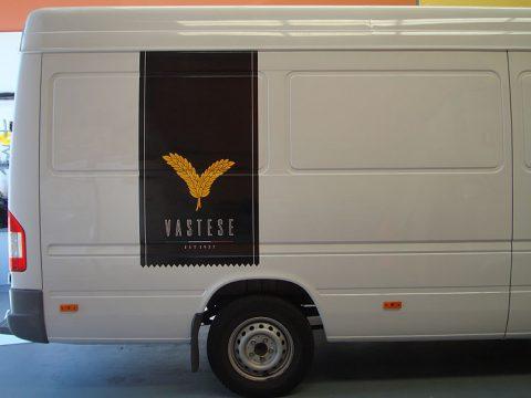 van-wraps-perth