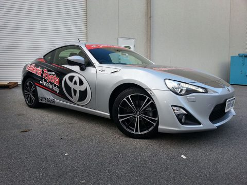 signage-for-toyota-86