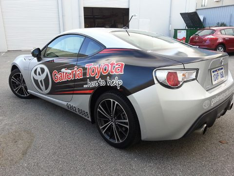 signwriting-toyota-86