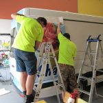 signwriting-van-perth
