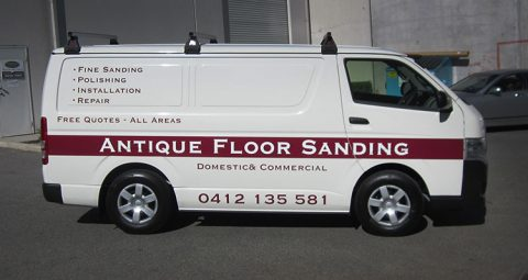 toyota-hiace-van-signwriting-perth