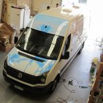 vehicle-and-van-wraps-perth