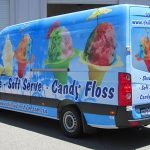vehicle-signage-wraps-perth