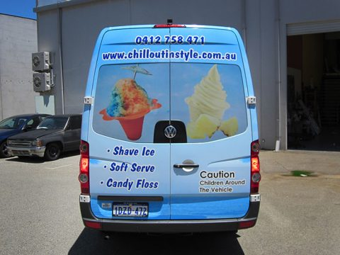 volkswagen-crafter-35-signwriting-wrap-perth