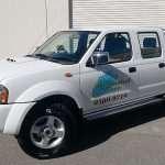 vehicle-signage-perth-nissan-navara-d22