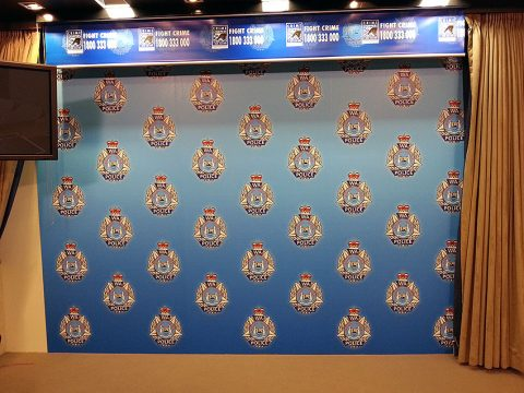 wa-police-media-room-backdrop