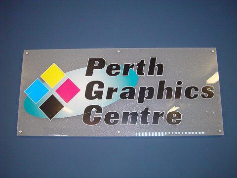 Perspex-signage-perth