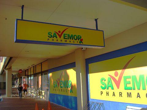 Signage-Rebranding-Perth