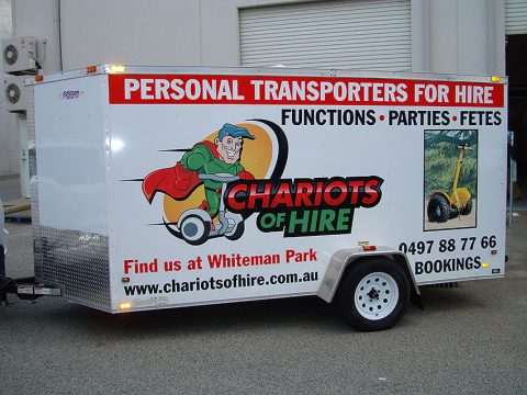 Trailer-Signs-Perth-Malaga