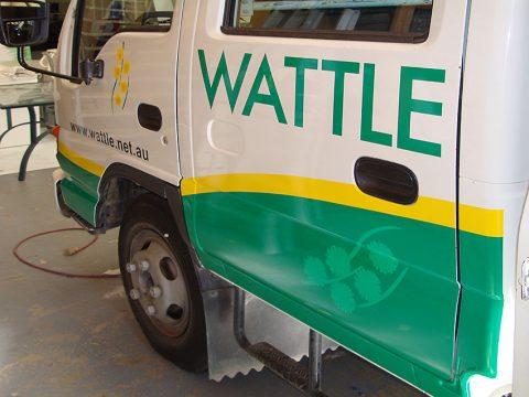 Truck-Signage-Fleet-Signage-Perth