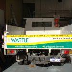 Truck-Signs-Fleet-Signs-Perth