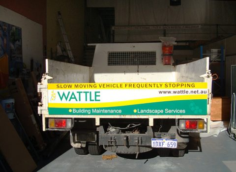 Truck-Signs-Fleet-Signs-Perth