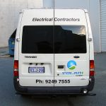 Vehicle-Signs-for-Perth-WA