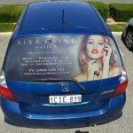 Car-Window-Signage-Perth