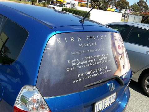 Car-Window-Signs-Perth-WA