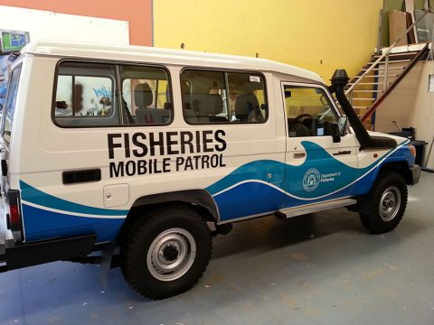 Fleet-Vehicle-Signwriting-Perth