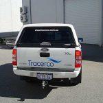 Ford-Ranger-Signage-WA