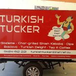 Trailer-Signwriting-Perth-WA