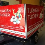 Trailer-Signwriting-Perth-Western-Australia