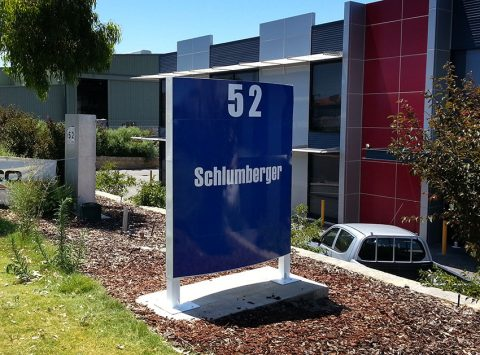 Freestanding-Metal-Signs-Perth