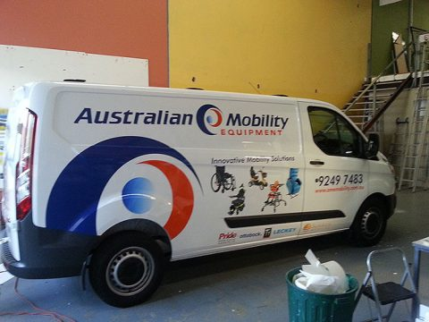 Ford-Transit-Custom-Signs-Perth